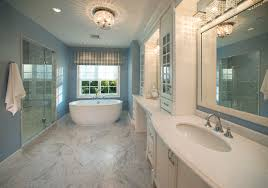 bathroom led lighting ideas bathroom ceiling light ideas and paul neuhaus bubbles led lights