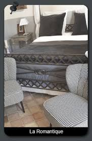 chambre d hote romantique rhone alpes nos chambres chambre d hôtes lyon les hautes bruyères maison d