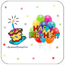 download animated birthday greeting cards happy birthday bro