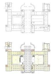 Rijksmuseum Floor Plan Hans Ruijssenaars Architecten Masterplan Rijksmuseum Amsterdam