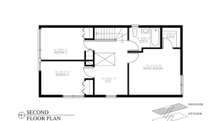 small 1 story house plans cost to build a 1 bedroom house 1 story house plans with basement
