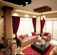 home design lover facebook home design lover home facebook