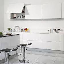 shopping for kitchen furniture kitchen cabinets direct from china wholesale kitchen cabinet