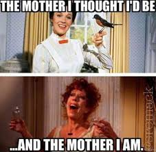 Mothers Day Memes - mother s day mother day meme mothers memorials picture