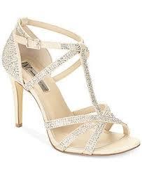 wedding shoes macys wedding shoes macys 41 best shoes images on shoes bridal