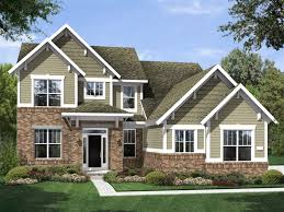 Turnberry Place Floor Plans by Brookstone Floor Plan In Turnberry Estate Collection Calatlantic