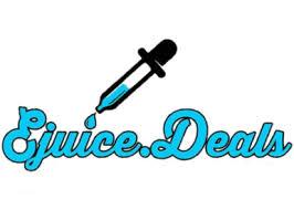 best e juice deals black friday 2016 vape shop directory u2013 cig buyer com
