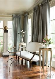 design by suzanne kasler photography by erica george dines