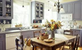 american country kitchen tables advice for your home decoration