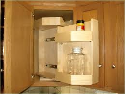 How To Measure For A Lazy Susan Corner Cabinet Cabinet Lazy Susan For Corner Kitchen Cabinet Lazy Susan
