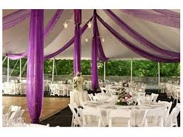 draping rentals encore event rentals party rentals wedding rental event
