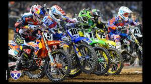 2014 ama motocross phoenix sx wallpapers supercross racer x online