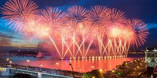 new year st top 10 destinations to celebrate new year 2016 2017 jetlookup