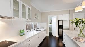dream kitchen innovative design ideas youtube