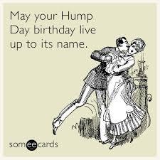 Somee Birthday Cards 25 Melhores Ideias De Someecards Happy Birthday No Pinterest