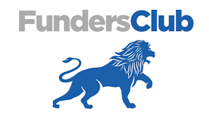monster worldwide inc fundersclub u0027s first exit crowdfunded talentbin acquired by