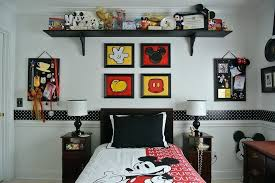 Home Decor Ebay Disney Home Decorations Disney Home Decor Ebay Saramonikaphotoblog