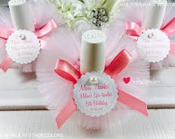 Spa Favors by Spa Favors Etsy