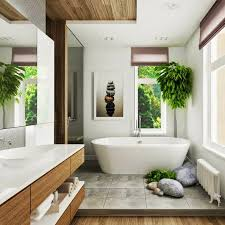 Best Plants For Bathrooms Extraordinary 90 Cool Bathroom Plants Inspiration Of The 25 Best