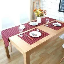 table runner for coffee table table runner ideas iammizgin com