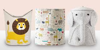 Unique Laundry Hampers by Unique Laundry Baskets