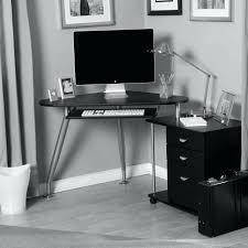 Office Furniture Boardroom Tables Desk Funky Computer Desks Funky Small Computer Desk Boardroom