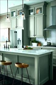 Factory Seconds Kitchen Cabinets Factory Seconds Kitchen Cabinets Home Decorating Ideas