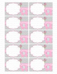 instant download baby shower invitations blank insert baby shower invitation thank you notes