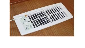 register air booster fan suncourt flush fit register air booster fan white youtube