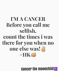 Zodiac Cancer Memes - 919 best zodiac images on pinterest astrology cancer zodiac signs
