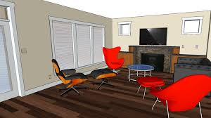 Home Decorating Courses Interior Design Autocad For Interior Design Course Home