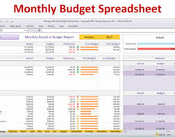 checkbook register for excel excel budget spreadsheet template and checkbook register
