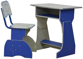 study table chair online buy billie blue study table for kids online at kids kouch india
