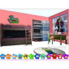 Home Design Realistic Games Online Room Design Games Home Design