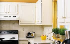 home kitchen furniture pro secrets for painting kitchen cabinets this house