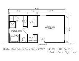 over the garage addition floor plans architecture master bedroom above garage floor plans