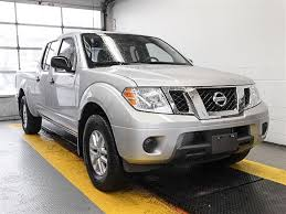 nissan truck frontier used nissan frontier for sale nanaimo bc cargurus