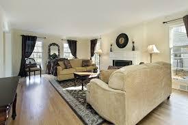 upscale living room furniture upscale living room furniture interesting design upscale living room