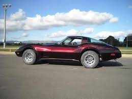 1978 corvette stingray 1978 chevrolet corvette stingray smash palace