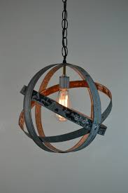 Atom Pendant Light Wine Country Craftsman Official Site