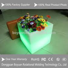 Pedestal Pots Flower Pots With Pedestal Flower Pots With Pedestal Suppliers And