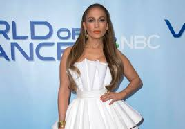 she she jennifer lopez claps back at haters who suggest she lose weight