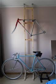 not stolmen but ivar bike racks ikea hackers ikea hackers