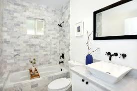Black Bathroom Fixtures Black Faucet Bathroom Photo 1 Of Matte Black Bathroom Faucet Black