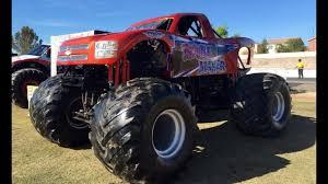what time is the monster truck show monster trucks u2013 sublimity harvest festival