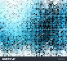 abstract square pixel mosaic background stock vector 66576325