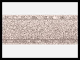 tapis de cuisine grande longueur enchanteur tapis de cuisine grande longueur avec emejing tapis de