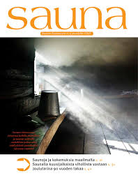 lexus nx 300h kokemuksia sauna lehti 4 2015 by sauna lehti issuu