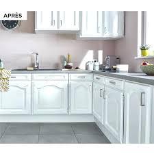 cuisine blanche brillante peinture pour cuisine blanche meuble cuisine 1er prix peinture de