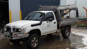 100 rn85 hilux workshop manual our products u2013